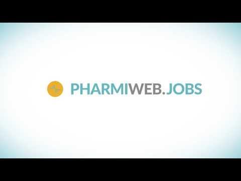PharmiWeb.Jobs - Recruitment Training Courses - YouTube
