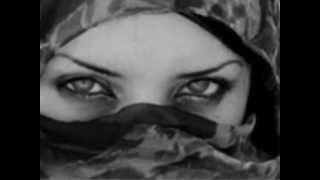 Beautiful eyes / Красивая песня