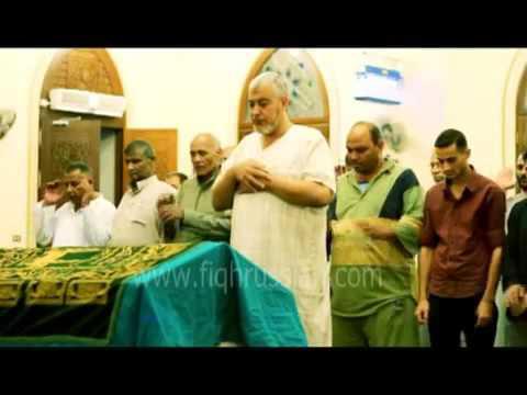 Молитва святому николаю чудотворцу о помощи в здоровье