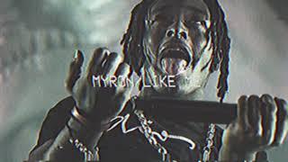 Myron - Lil Uzi Vert