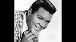 Chubby Checker   The Class