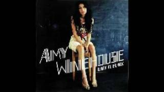 Amy Winehouse - Just Friends (4)