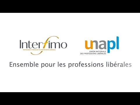 INTERFIMO et l'UNAPL : Ensemble pour les professions libérales
