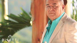 Te Extraño - Cheo Andujar (Video)