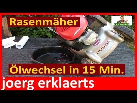 27 Liter des Benzins auf wieviel km