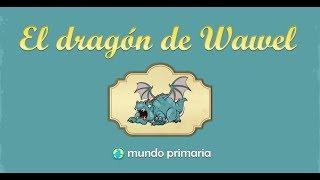 El dragón de Wawel