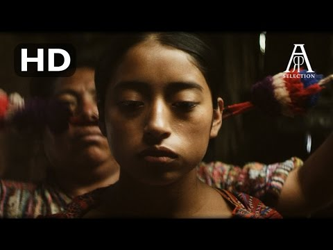 IXCANUL - BANDE ANNONCE OFFICIELLE VOSTF