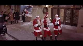 Dean Martin, Frank Sinatra & Sammy Davis Jr - (Don