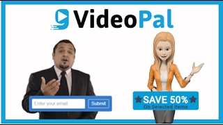 How To Build Videos That Convert with Video Pal - VideoPal Review