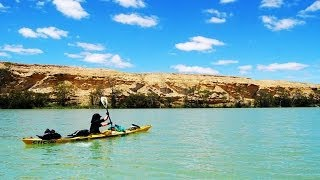 Murray River Expedition Highlights