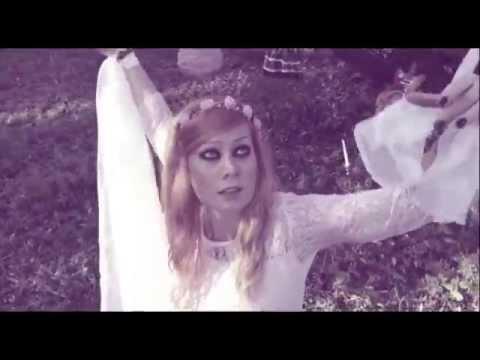 Eponine - Eponine - Inside (official video)