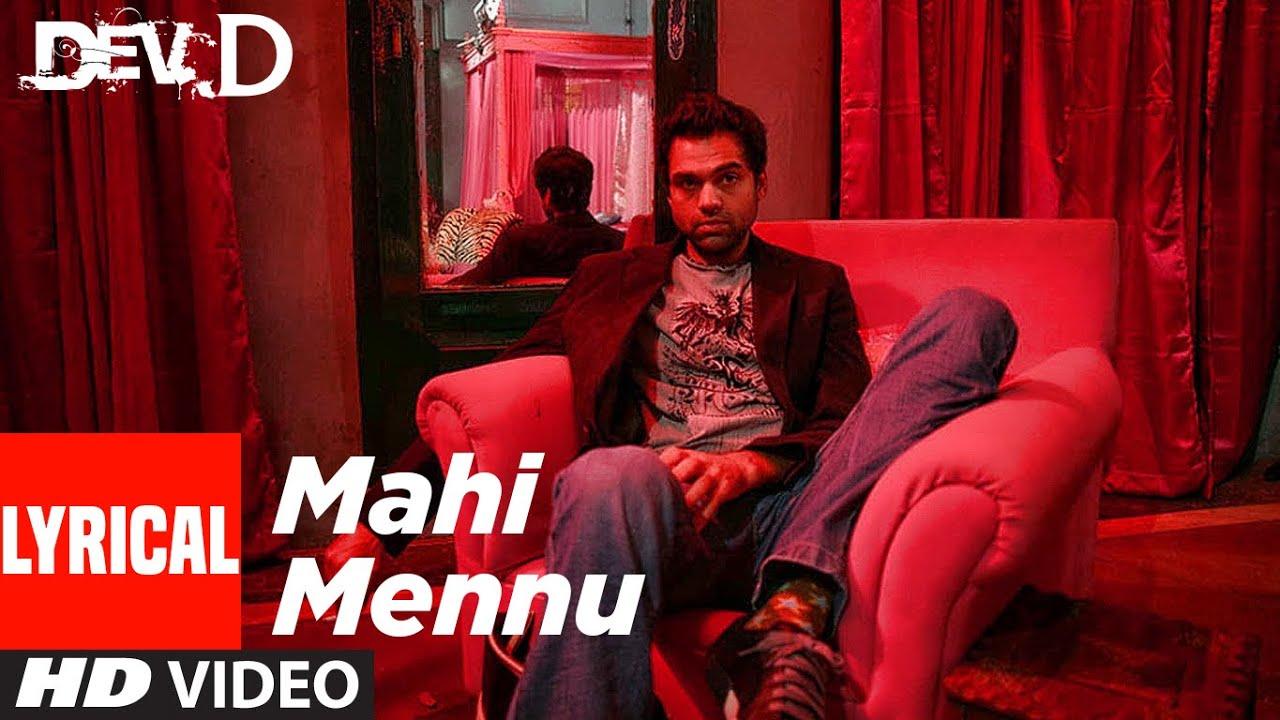 https://www.mysoftduniya.com/2020/06/mahi-mennu-labh-janjua-lyrics-singer.html