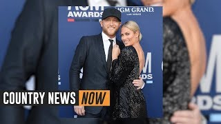 Cole Swindell And Barbie Blank Break Up In The End