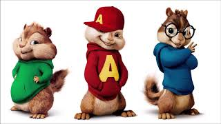 Katy Perry - Chained To The Rhythm (Chipmunk Version)