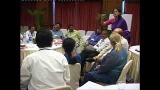 Towards Professionalising Urban Management in India
