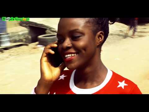 Bumbum Justice - Police Officer Apkorobome Comedy Series