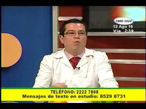 Tratament oxiuroza copii
