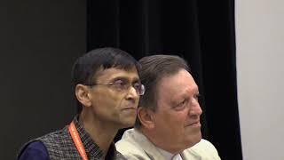 Hindu Media Conference @ WHC2018 – Session 6