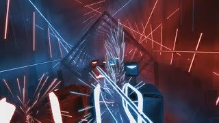 82nd All The Way By Sabaton   Beat Saber