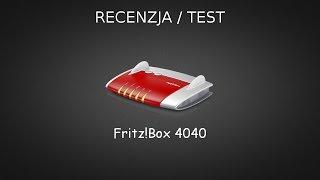 4040 - ฟรีวิดีโอออนไลน์ - ดูทีวีออนไลน์ - คลิปวิดีโอฟรี - THVideos