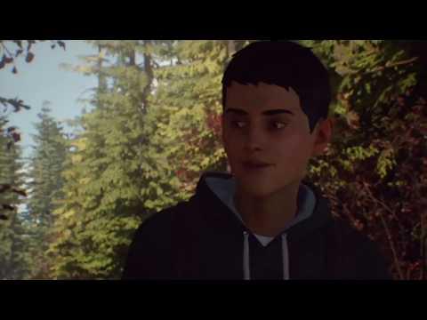 Видео № 0 из игры Life is Strange 2 [Xbox One]