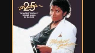 Michael Jackson-PYT REMIX (feat.Will-I-Am) 2008