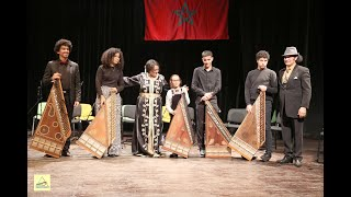 Festival International du Kanoun