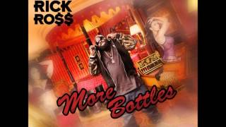 Stacy Barthe Feat. RICK ROSS - HELL YEAH (MORE BOTTLES) TRACK 01