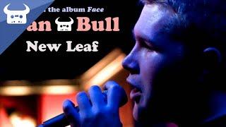 Dan Bull - New Leaf