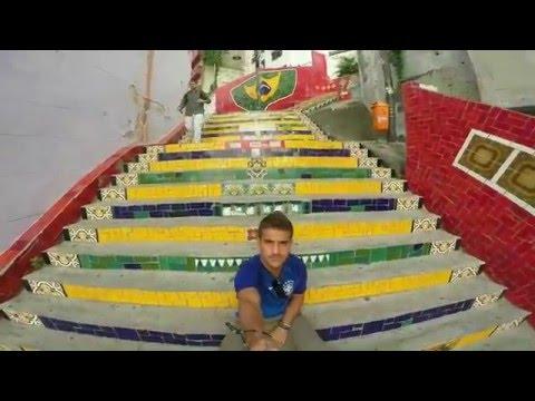 hqdefault - Viendo de un modo peculiar su viaje por centroamerica y sudamerica