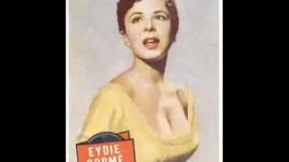 Too Close For Comfort - EYDIE GORMÉ Tribute