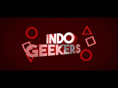 mp4 Linux Geekers, download Linux Geekers video klip Linux Geekers