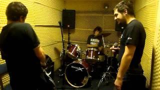 Video Punk Oi Rock n roll