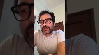 Actors Struggle in Mumbai( Actor kese bne)