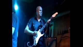 Video Marma Kansas Revival - 2. část koncertu