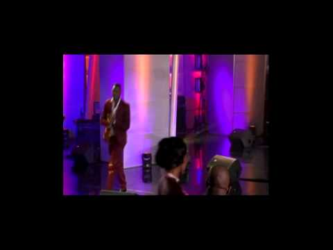 ZedBeats Mixtapes (Vol  19) - Love & Music (Non-Stop Zambian