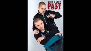 Dave a Sony Past feat  Lucie Šimánková