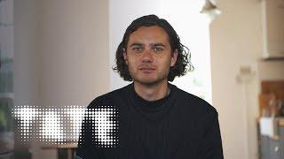 Luke Willis Thompson   Turner Prize Nominee 2018   TateShots