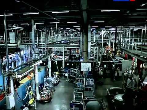 Наука 2.0 Робототехника. Сверхтехнологии и искусственный интеллект.