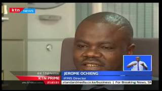 KTN PRIME BUSINESS: How IFMIS Works [Part 2]
