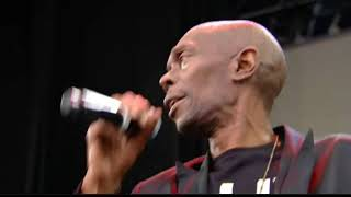 Faithless  -  Mass Destruction  -  T In The Park