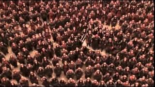 [Vietsub-Full HD] Phim chiếu rạp Thống Lĩnh  -- The Warlords