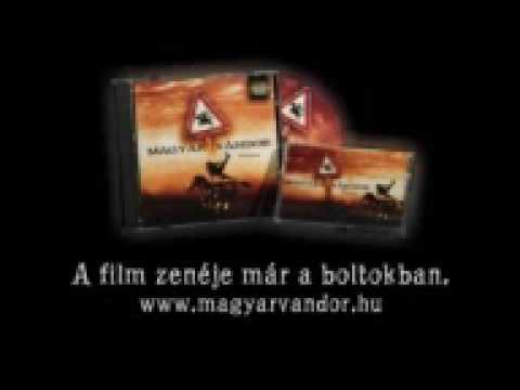 Magyar vándor online