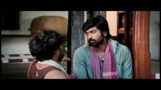 Pannaiyarum Padminiyum Trailer