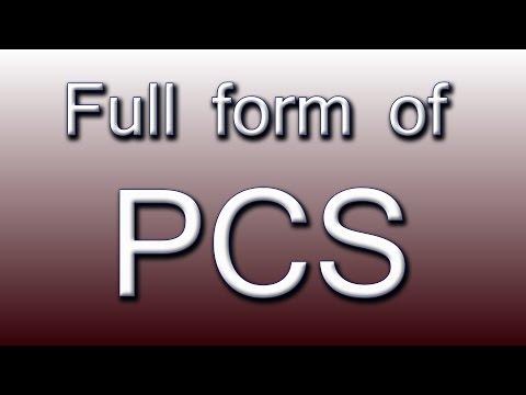 Ibs 2004 корсет поясничный отзывы