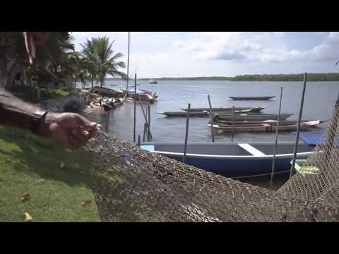 Obras Prefeitura Municipal de Jaguaripe