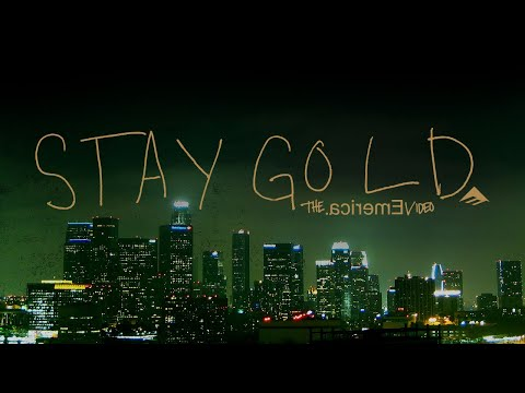 preview image for Emerica Presents: Stay Gold (2010)