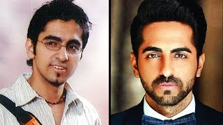 The Real Truth of Ayushmann Khurrana