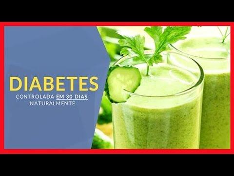 Sinais exteriores de diabetes tipo 2