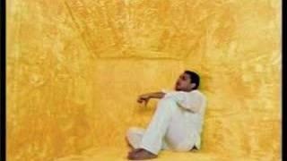 Un Osito Dormilon - Binomio de Oro de América (Video)
